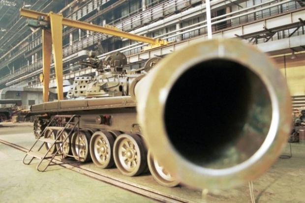 Związki chcą decyzji w sprawie konsolidacji zbrojeniówki