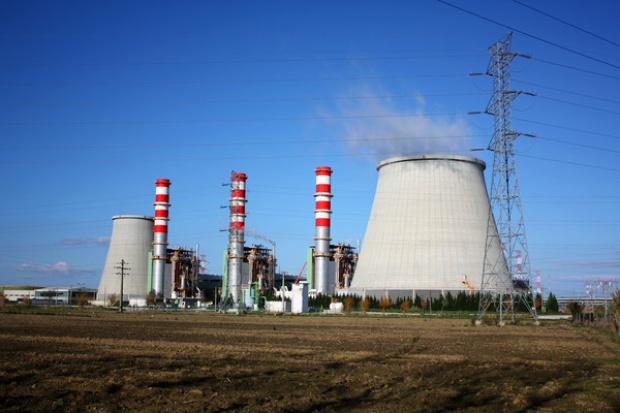 Historycznie niska cena pozwoleń na emisję CO2 - KE wzywa do działania