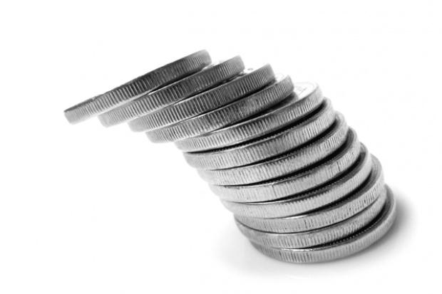 Wielki kontrakt KGHM na sprzedaż srebra