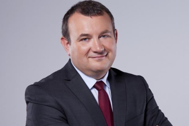 S. Gawłowski, MŚ: energetyka powinna płacić za wodę