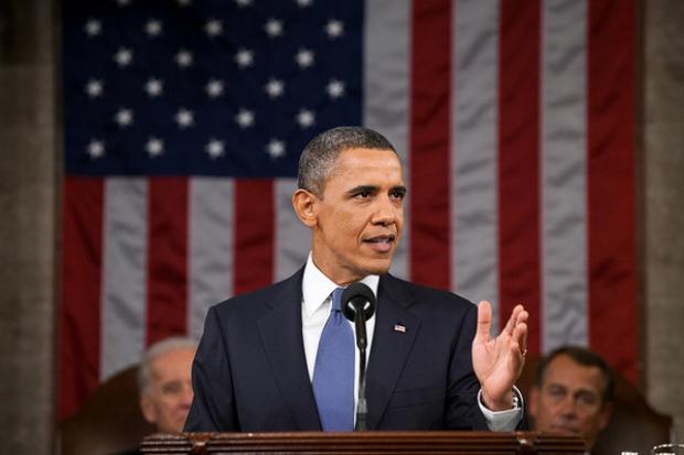 Obama zapowiada większe inwestycje w OZE