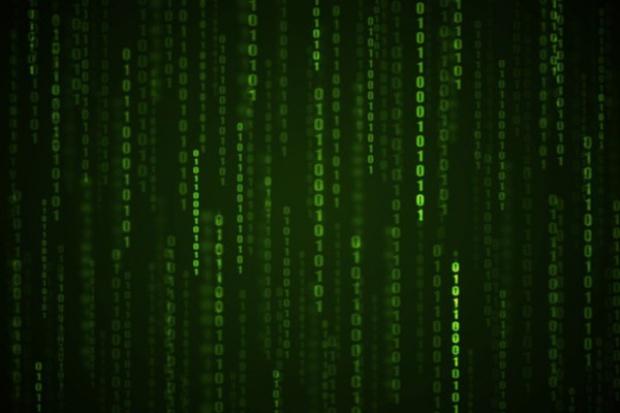 Czy czeka nas eksplozja danych?