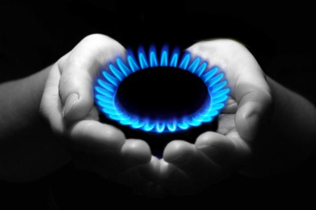 Rok 2012 był rokiem gazowym. Jaki będzie 2013?
