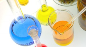Przed branżą chemiczną kolejne wyzwania