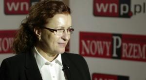 Prezes Polskiej Izby Paliw Płynnych: dużym graczom jest łatwiej