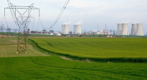 Komitet stały rządu nie rozstrzygnął sporów dot. trójpaka energetycznego