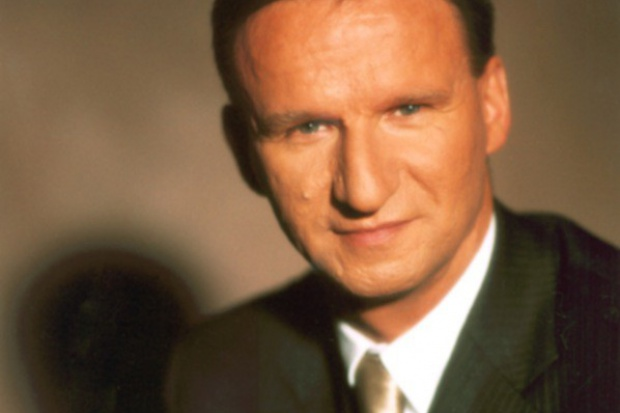 Michal Heřman, prezes PG Silesia: będziemy fedrować z trzech ścian