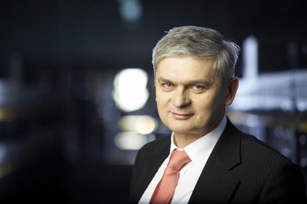 Zbigniew Stopa, prezes Bogdanki: zwały węgla to nie nasz problem