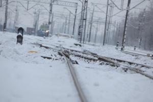 W środę kolejna tura rozmów związkowców kolejowych z pracodawcami