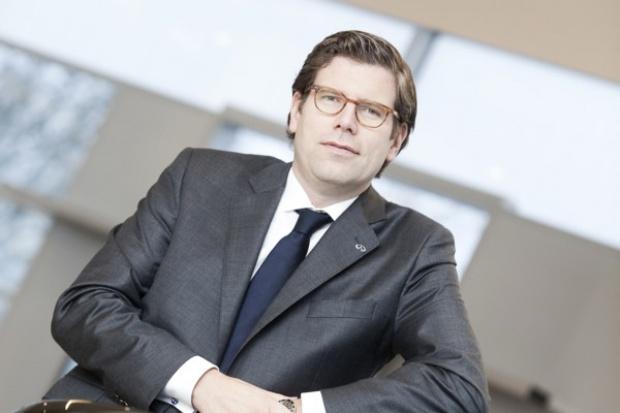 Infiniti ma nowego szefa rozwoju w Europie Środkowej