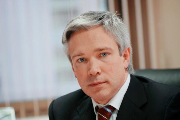 """Nowy szef Nissana na """"polską"""" część Europy"""