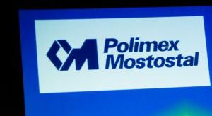 Proces poszukiwania prezesa Polimeksu w zawieszeniu