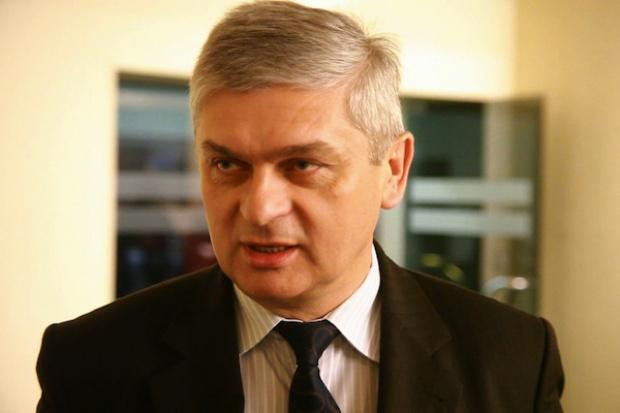 Prezes Bogdanki: nie sprzedawać węgla poniżej kosztów wydobycia!