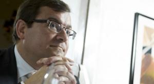 Prezes Carrefour Polska: zawalczymy o klienta niską ceną