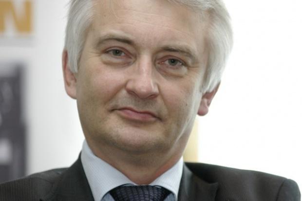 A.Krężel, Impexmetal: szkoda mi przemysłu ciężkiego w Europie