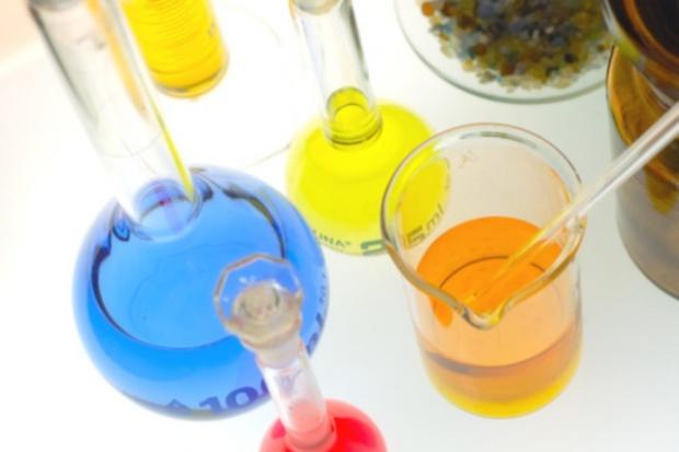Światowy potentat wszedł do Zakładów Chemicznych Alwernia