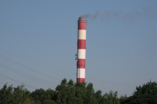Polska energetyka chce sprawdzić stan rozwoju CCS