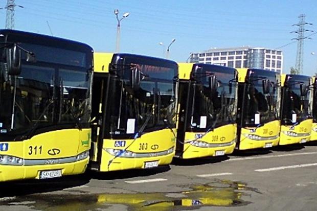 JMK: europejski rynek autobusowy na stałym poziomie