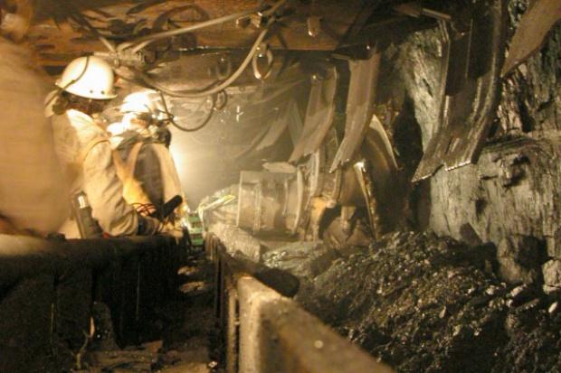 KW: kopalnia Chwałowice daje radę