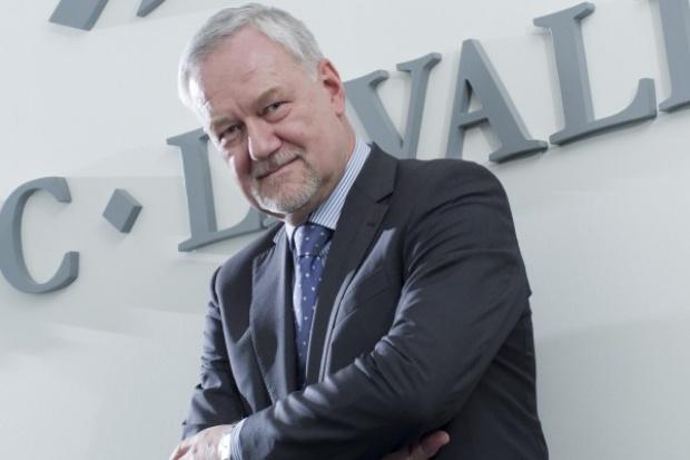 SNC-Lavalin Polska liczy na kolejne energetyczne kontrakty