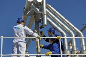 Doosan planuje ekspansję na polskim rynku
