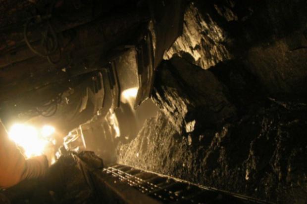 Kopex chce zbudować kopalnię, Famur wprost przeciwnie
