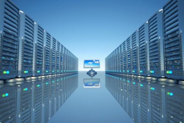 Dwie kwestie w zakresie centrów danych które będą kształtowały rynek