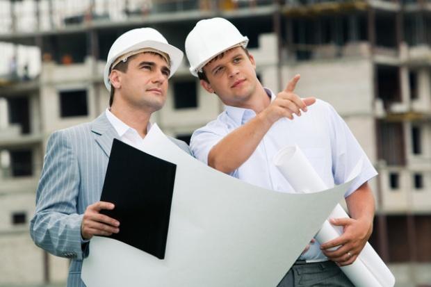 Jak pomóc polskim firmom, aby mogły budować zagranicą?