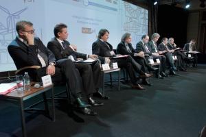 Forum ZPP: którędy do wzrostu gospodarczego?