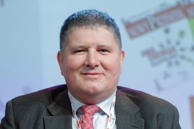 G. Górski, GDF Suez: obecny model rynku energii kończy się