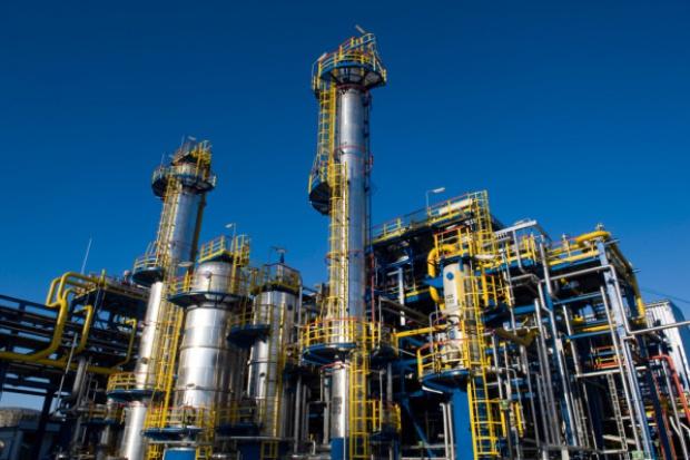 Nie będzie zakłóceń w dostawach produktów Lotosu podczas remontu rafinerii