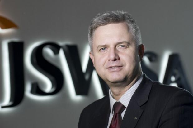 Jaki będzie zysk JSW za czwarty kwartał 2012 r.?
