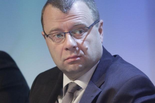 P. Smoleń, Euracoal: walka z CO2 nie może być walką z węglem