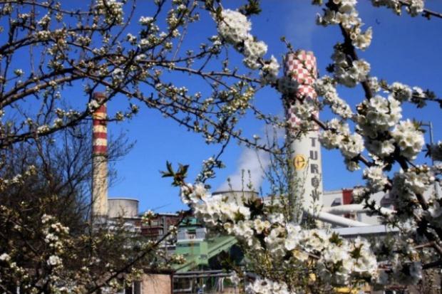 Chińczycy z najtańszą ofertą na odsiarczanie w Turowie