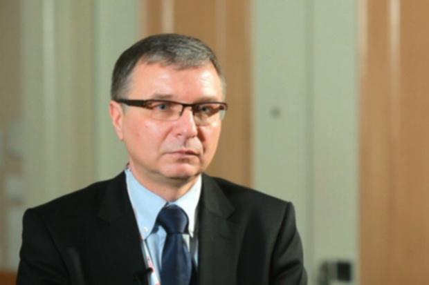 Prezes WBE: liderzy a nie konsolidacja szansą dla przemysłu obronnego