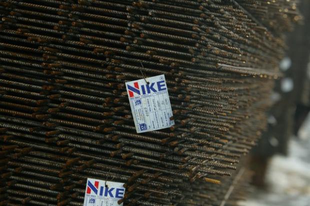 MF: specjalna grupa ściga wyłudzenia VAT w handlu prętami stalowymi