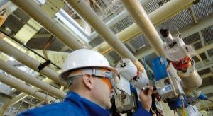 Solvay za 75 mln euro zbuduje w Polsce zakład