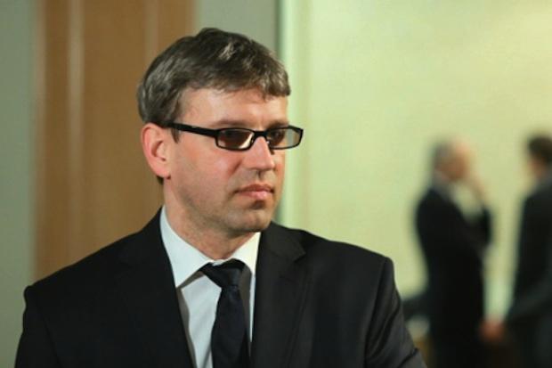 PGE spokojna o finansowanie swoich inwestycji energetycznych