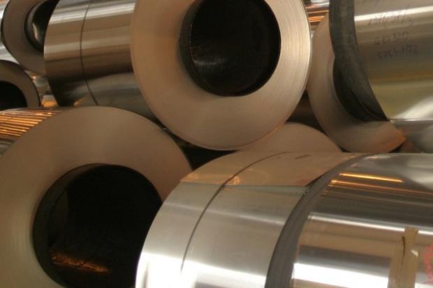 Rynek stali zmusza do elastyczności