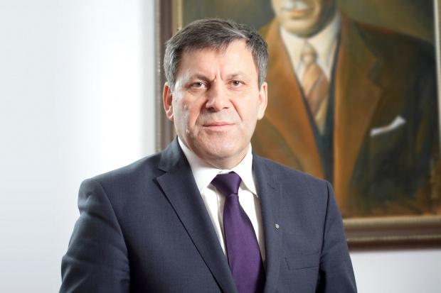 Janusz Piechociński: racjonalizm musi wygrać