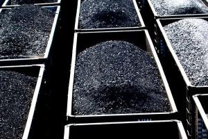 PSW Capital: dobre wyniki, plany kupna ciepłowni i kopalni
