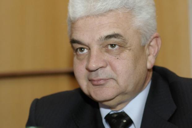 Prezes Stalprofilu: są powody do optymizmu na rynku stali