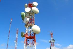 Sferia złoży wniosek o unieważnienie przetargu na 1800 MHz