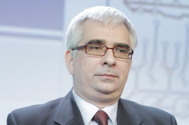 I. Łazor, TGE:  szukamy rozwiązań kompromisowych