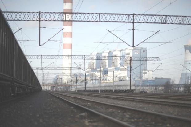 WSA oddalił skargę ws. decyzji środowiskowej bloków w Opolu