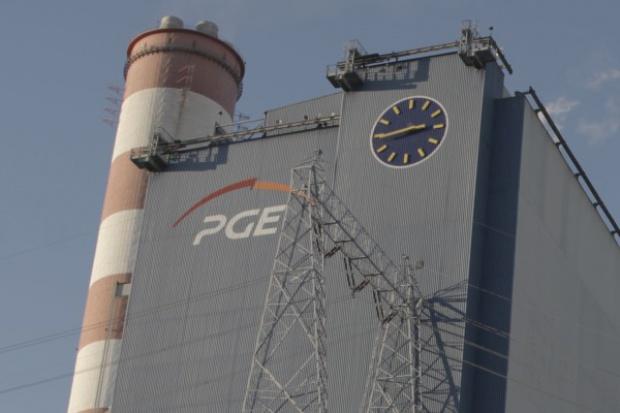 PGE będzie miało stratę za czwarty kwartał 2012 roku?