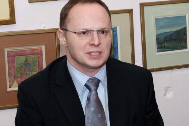 Grupa Polska Stal: rekord mimo słabego rynku