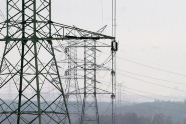Pięć ofert na inwestycję dla PSE wartych 269-323 mln zł