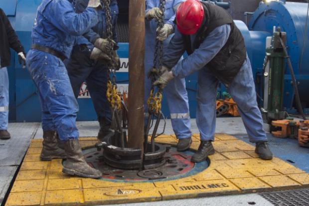 W poniedziałek kluczowe rozstrzygnięcia w kwestii gazu łupkowego