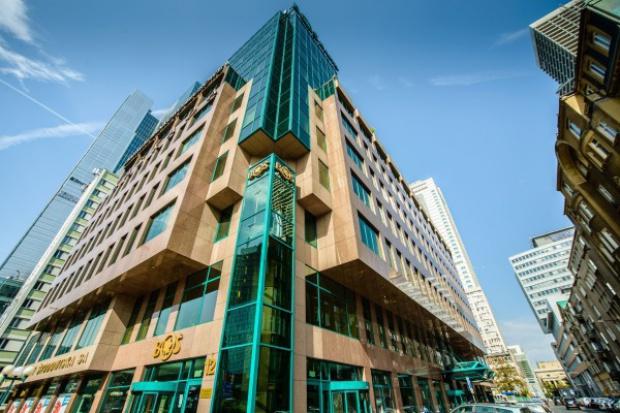 MSP: kolejny etap prywatyzacji PHN możliwy w tym roku